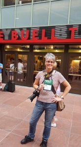 GALA Denver Chris Allan photographer buell theater