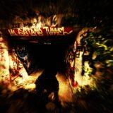 Satans Tunnel