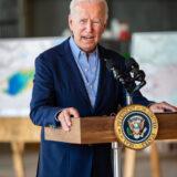 Biden-speaking-vertical-President-Biden-Mather-CA-0731