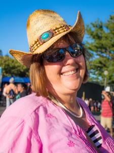 De-in-cowboy-hat