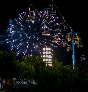 Fireworks-and-skyride