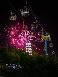 Pink-Fireworks-and-skyride