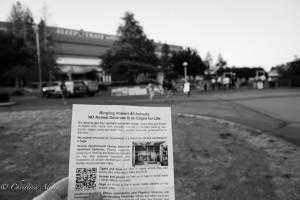 Reading-flier-Ringling-brothers-circus-protest-arco-arena-sacramento-allan-DSC 6035
