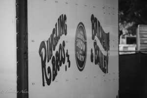 Truck-sign-Ringling-brothers-circus-protest-arco-arena-sacramento-allan-DSC 6016
