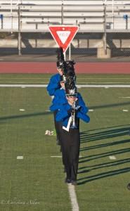 Trumpet Line