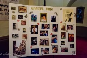 Gayiel-Von-Service-Allan-Sacramento-7602