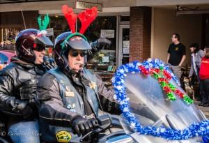 Cop-Grass-Valley-Toy-Run-motorcycle-DSC8853