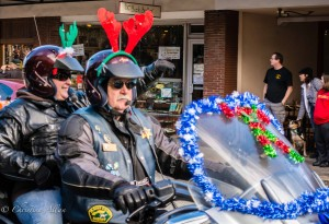 Cop-Grass-Valley-Toy-Run-motorcycle-DSC8853