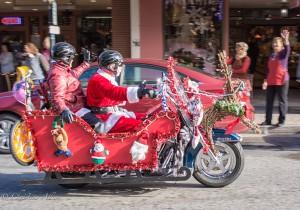 Sleigh-bikders-motorcycle-Toy-Run-Grass-Valley-DSC8881