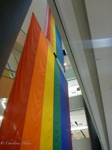 Bloomingdales-gay-pride-flags-san-francisco