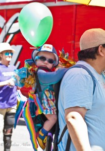 Gay-Pride-baby-Sacramento-June-2013