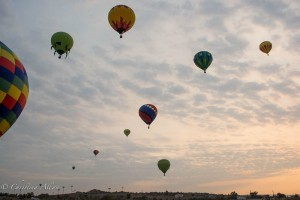 Balloon-in-sky-reno-races-allan DSC6099