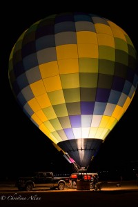 Blue-yellow-checked-reno-balloon-race-allan DSC5879