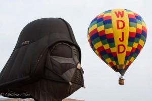 Darth-vader-wdjd-balloons-reno-races-allan DSC6151