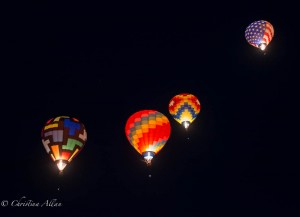 Dawn-patrol-flying-reno-balloon-races-allan DSC5955