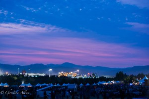 Dawn-purple-sky-reno-balloon-races-allan DSC5985