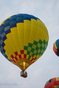 Flame-yello-blue-flying-balloon-reno-races-allan DSC6105