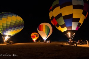 Glow-show-west-reno-balloon-races-allan DSC5909