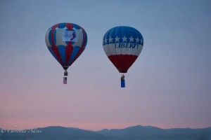 Liberty-flag-reno-balloon-races-allan DSC6015