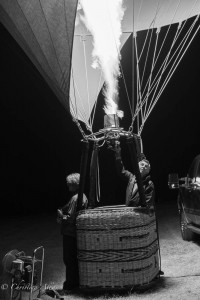 Lighting-balloon-man-reno-balloon-races-black-white-allan DSC5883