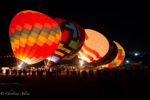 Raising-dawn-patrol-reno-balloon-races-allan DSC5921