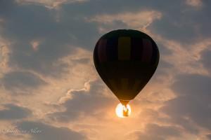 Sun-silhouette-balloon-reno-races-allan DSC6254
