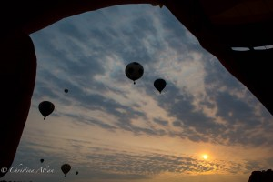 Sunrise-reno-balloon-races-allan DSC6167