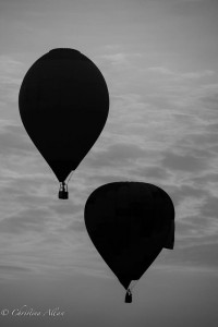 Two-balloon-silhouettes-black-white-reno-balloon-races-allan DSC6286