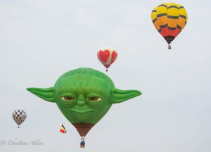 Yoda-group-reno-balloon-races-allan DSC6238