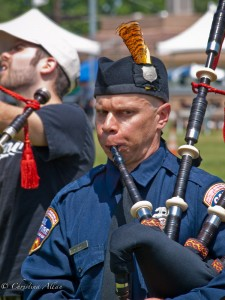 bagpiper-sacramento-valley-scottish-games