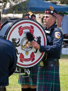 bass-drum-sacramento-valley-scottish-games