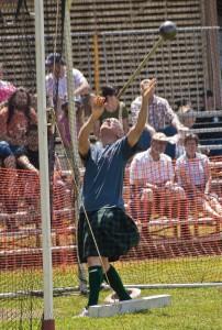hammer-throw-sacramento-valley-scottish-games