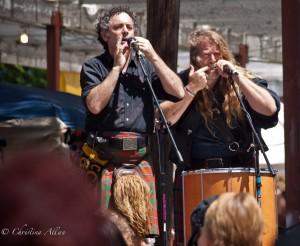 jews-harp-sacramento-valley-scottish-games