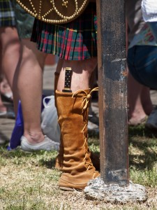 knife-boot-sacramento-valley-scottish-games