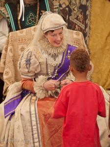 knighting-ceremony-sacramento-valley-scottish-games