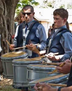 snare-drummers-sacramento-valley-scottish-games