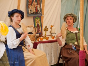 young-ladies-tent-sacramento-valley-scottish-games