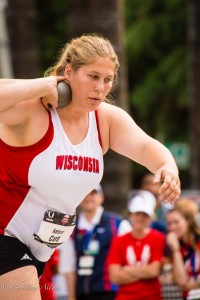 Card-Kelsey-shotput-usa-track-and-field