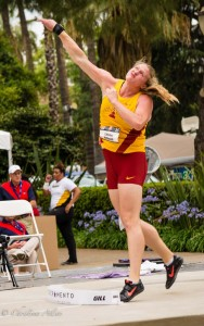 Hillman-Christina-shotput-usa-track-and-field-sacramento