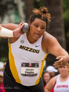 Peoples-Kearsten-shotput-usa-track-and-field-sacramento