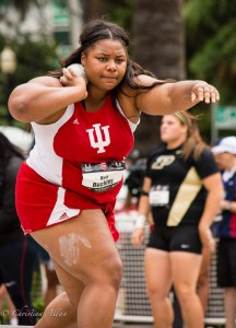 buckley-keira-shotput-usa-track-and-field-sacramento