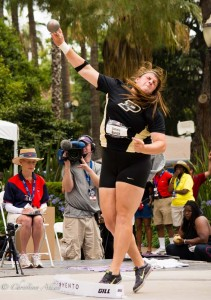 bunch-daniella-shotput-usa-track-and-field-sacramento