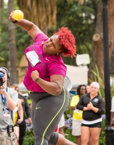 carter-michelle-shotput-throwing-usa-track-and-field-sacramento