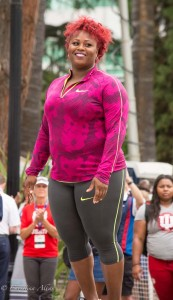 carter-michelle-shotput-usa-track-and-field-sacramento