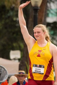 hillman-christina-winning-shotput-usa-track-and-field-sacramento
