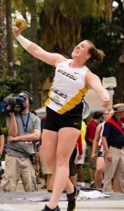 rushin-jillian-shotput-usa-track-and-field-sacramento