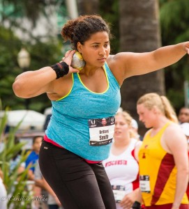 smith-brittany-shotput-usa-track-and-field-sacramento