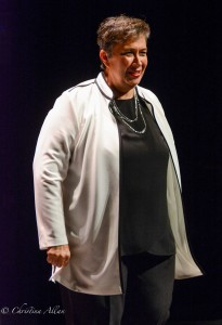GALA Denver Sacramento Women's Chorus Buell Robin Richie Director