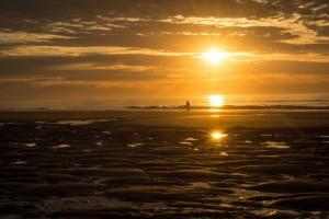 Sunrise Ogunquit Beach