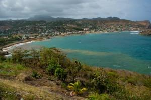 Mandele Viewpoint